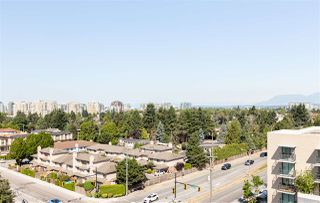 Photo 11: 1102 9188 COOK Road in Richmond: McLennan North Condo for sale : MLS®# R2296597