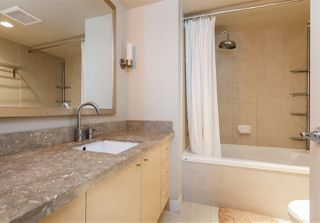 Photo 13: 1102 9188 COOK Road in Richmond: McLennan North Condo for sale : MLS®# R2296597