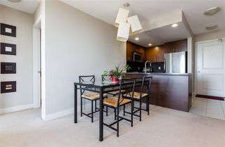 Photo 6: 1102 9188 COOK Road in Richmond: McLennan North Condo for sale : MLS®# R2296597