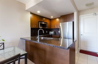 Photo 7: 1102 9188 COOK Road in Richmond: McLennan North Condo for sale : MLS®# R2296597
