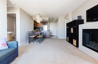 Photo 5: 1102 9188 COOK Road in Richmond: McLennan North Condo for sale : MLS®# R2296597