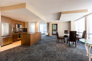 Photo 17: 1102 9188 COOK Road in Richmond: McLennan North Condo for sale : MLS®# R2296597