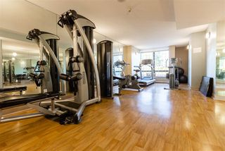 Photo 16: 1102 9188 COOK Road in Richmond: McLennan North Condo for sale : MLS®# R2296597