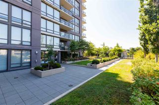 Photo 18: 1102 9188 COOK Road in Richmond: McLennan North Condo for sale : MLS®# R2296597
