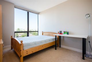 Photo 14: 1102 9188 COOK Road in Richmond: McLennan North Condo for sale : MLS®# R2296597