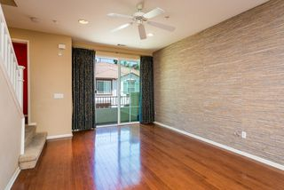 Photo 11: MISSION HILLS Townhome for sale : 2 bedrooms : 1289 Terracina Ln in San Diego