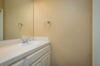 Photo 18: MISSION HILLS Townhome for sale : 2 bedrooms : 1289 Terracina Ln in San Diego