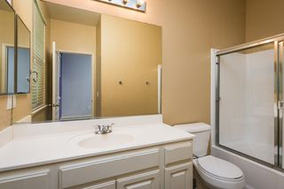 Photo 22: MISSION HILLS Townhome for sale : 2 bedrooms : 1289 Terracina Ln in San Diego