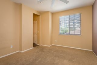 Photo 16: MISSION HILLS Townhome for sale : 2 bedrooms : 1289 Terracina Ln in San Diego