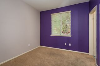 Photo 21: MISSION HILLS Townhome for sale : 2 bedrooms : 1289 Terracina Ln in San Diego