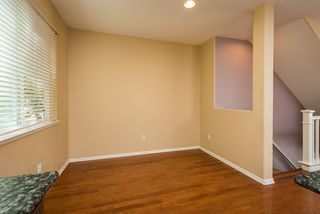 Photo 9: MISSION HILLS Townhome for sale : 2 bedrooms : 1289 Terracina Ln in San Diego