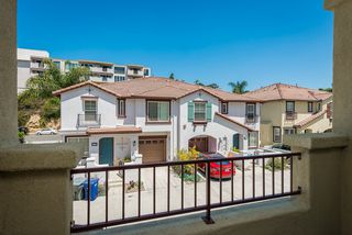 Photo 13: MISSION HILLS Townhome for sale : 2 bedrooms : 1289 Terracina Ln in San Diego
