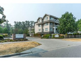 "Photo 1: 305 19388 65 Avenue in Surrey: Clayton Condo for sale in ""Liberty"" (Cloverdale)  : MLS®# R2296517"