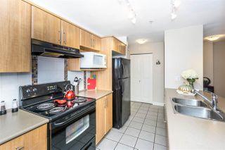 "Photo 6: 305 19388 65 Avenue in Surrey: Clayton Condo for sale in ""Liberty"" (Cloverdale)  : MLS®# R2296517"