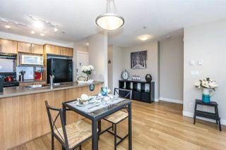 "Photo 10: 305 19388 65 Avenue in Surrey: Clayton Condo for sale in ""Liberty"" (Cloverdale)  : MLS®# R2296517"