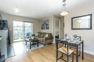 "Photo 11: 305 19388 65 Avenue in Surrey: Clayton Condo for sale in ""Liberty"" (Cloverdale)  : MLS®# R2296517"