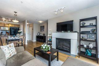 "Photo 15: 305 19388 65 Avenue in Surrey: Clayton Condo for sale in ""Liberty"" (Cloverdale)  : MLS®# R2296517"