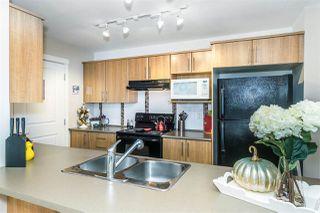 "Photo 8: 305 19388 65 Avenue in Surrey: Clayton Condo for sale in ""Liberty"" (Cloverdale)  : MLS®# R2296517"