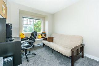 "Photo 16: 305 19388 65 Avenue in Surrey: Clayton Condo for sale in ""Liberty"" (Cloverdale)  : MLS®# R2296517"