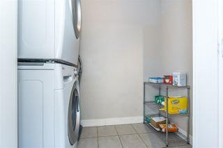 "Photo 9: 305 19388 65 Avenue in Surrey: Clayton Condo for sale in ""Liberty"" (Cloverdale)  : MLS®# R2296517"