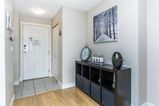 "Photo 4: 305 19388 65 Avenue in Surrey: Clayton Condo for sale in ""Liberty"" (Cloverdale)  : MLS®# R2296517"