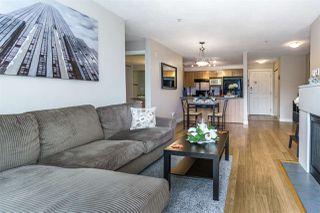 "Photo 13: 305 19388 65 Avenue in Surrey: Clayton Condo for sale in ""Liberty"" (Cloverdale)  : MLS®# R2296517"