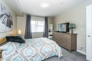 "Photo 18: 305 19388 65 Avenue in Surrey: Clayton Condo for sale in ""Liberty"" (Cloverdale)  : MLS®# R2296517"