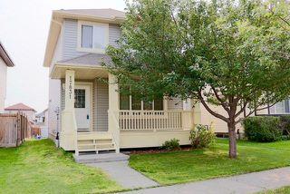 Main Photo: 17831 90 Street in Edmonton: Zone 28 House for sale : MLS®# E4127310