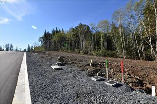 Photo 18: Lot 15 West Trail Crt in SOOKE: Sk Broomhill Land for sale (Sooke)  : MLS®# 797256