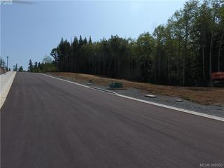 Photo 14: Lot 15 West Trail Crt in SOOKE: Sk Broomhill Land for sale (Sooke)  : MLS®# 797256