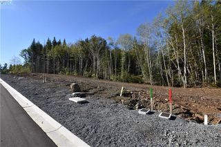 Photo 17: Lot 15 West Trail Crt in SOOKE: Sk Broomhill Land for sale (Sooke)  : MLS®# 797256