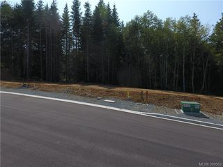 Photo 12: Lot 15 West Trail Crt in SOOKE: Sk Broomhill Land for sale (Sooke)  : MLS®# 797256