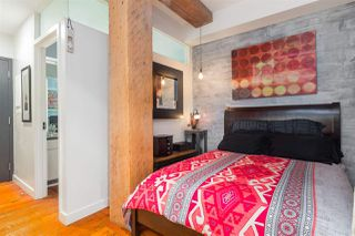 """Photo 13: 204 310 WATER Street in Vancouver: Downtown VW Condo for sale in """"TAYLOR BUILDING"""" (Vancouver West)  : MLS®# R2307527"""