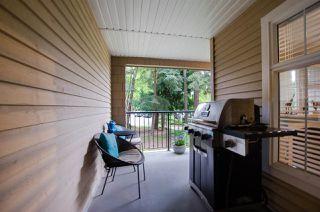 "Photo 15: 219 5518 14 Avenue in Delta: Cliff Drive Condo for sale in ""WINDSOR WOODS"" (Tsawwassen)  : MLS®# R2310878"
