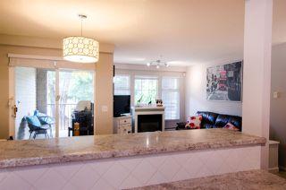 "Photo 11: 219 5518 14 Avenue in Delta: Cliff Drive Condo for sale in ""WINDSOR WOODS"" (Tsawwassen)  : MLS®# R2310878"