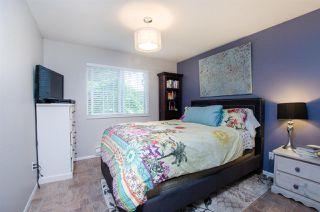 "Photo 12: 219 5518 14 Avenue in Delta: Cliff Drive Condo for sale in ""WINDSOR WOODS"" (Tsawwassen)  : MLS®# R2310878"