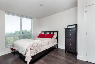 "Photo 4: 1303 3007 GLEN Drive in Coquitlam: North Coquitlam Condo for sale in ""EVERGREEN BY ROSA"" : MLS®# R2313358"