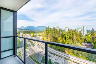"Photo 11: 1303 3007 GLEN Drive in Coquitlam: North Coquitlam Condo for sale in ""EVERGREEN BY ROSA"" : MLS®# R2313358"