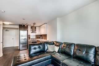 "Photo 7: 1303 3007 GLEN Drive in Coquitlam: North Coquitlam Condo for sale in ""EVERGREEN BY ROSA"" : MLS®# R2313358"
