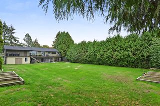 Photo 20: 5475 BAKERVIEW Drive in Surrey: Sullivan Station House for sale : MLS®# R2313482