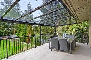 Photo 19: 5475 BAKERVIEW Drive in Surrey: Sullivan Station House for sale : MLS®# R2313482