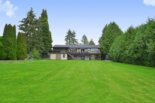 Photo 22: 5475 BAKERVIEW Drive in Surrey: Sullivan Station House for sale : MLS®# R2313482