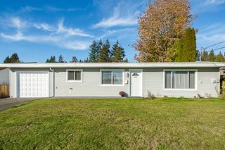 Photo 2: 32183 GROUSE Avenue in Mission: Mission BC House for sale : MLS®# R2317045
