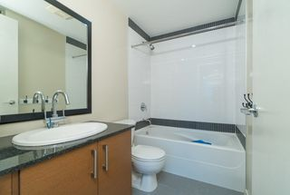 Photo 7: 1403 2345 MADISON Avenue in Burnaby: Brentwood Park Condo for sale (Burnaby North)  : MLS®# R2318651