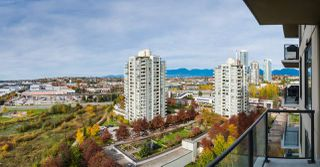 Photo 11: 1403 2345 MADISON Avenue in Burnaby: Brentwood Park Condo for sale (Burnaby North)  : MLS®# R2318651