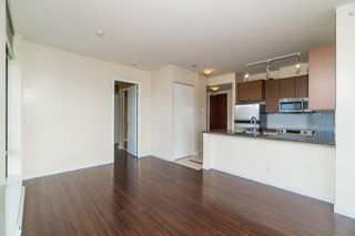 Photo 10: 1403 2345 MADISON Avenue in Burnaby: Brentwood Park Condo for sale (Burnaby North)  : MLS®# R2318651
