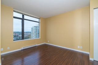 Photo 5: 1403 2345 MADISON Avenue in Burnaby: Brentwood Park Condo for sale (Burnaby North)  : MLS®# R2318651