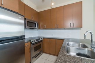 Photo 9: 1403 2345 MADISON Avenue in Burnaby: Brentwood Park Condo for sale (Burnaby North)  : MLS®# R2318651