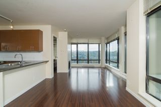 Photo 3: 1403 2345 MADISON Avenue in Burnaby: Brentwood Park Condo for sale (Burnaby North)  : MLS®# R2318651