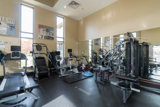 Photo 13: 1403 2345 MADISON Avenue in Burnaby: Brentwood Park Condo for sale (Burnaby North)  : MLS®# R2318651